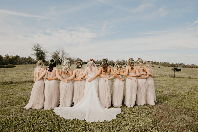 Nikki Wheat Wedding-9356.jpg