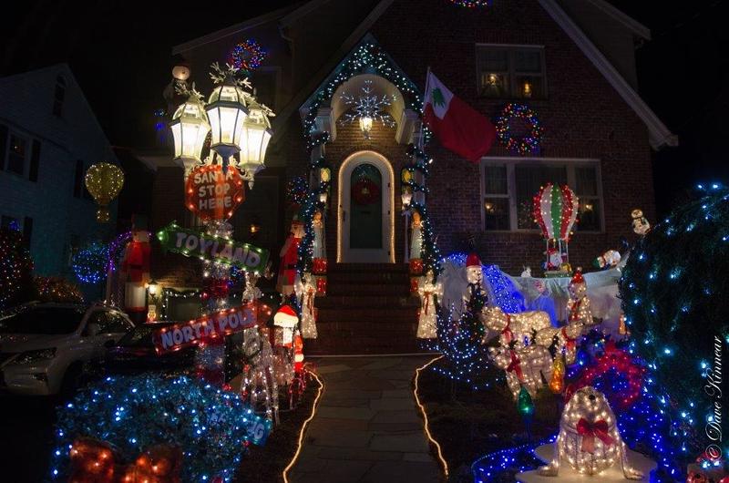 2016-17 Holiday-6444.jpg