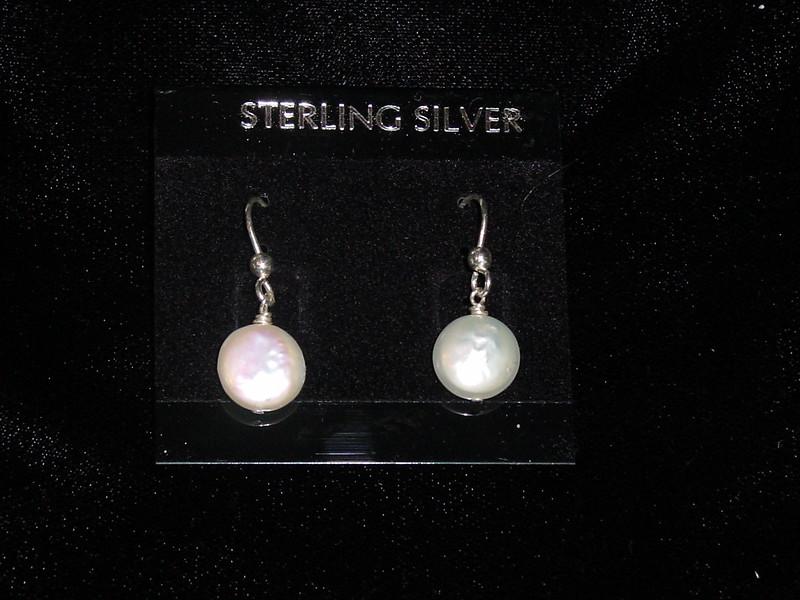 jewelry 002.jpg