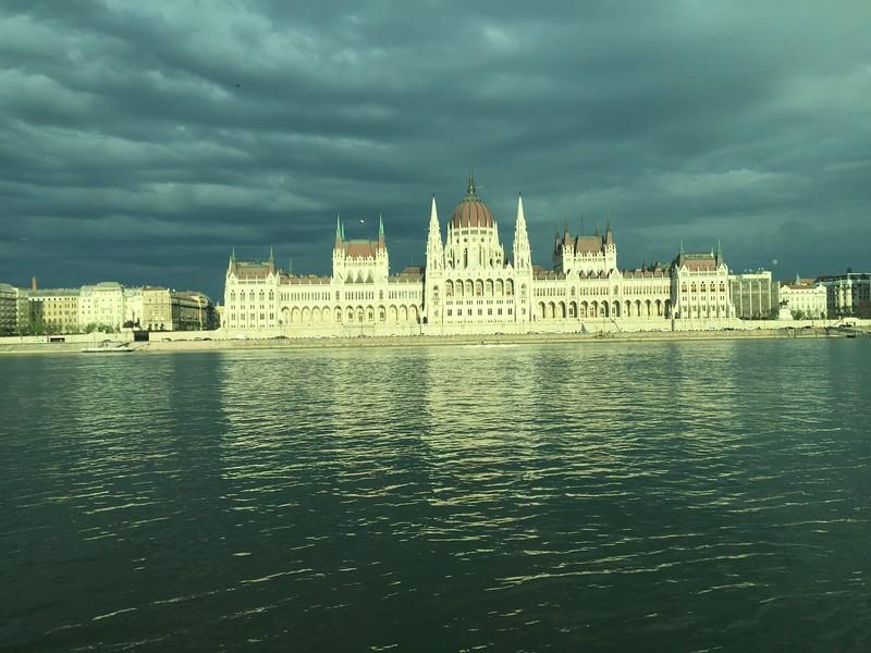 Danube Cruise 490.JPG