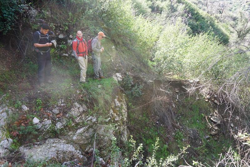 20160218086-Gabrielino Trail Scouting.JPG