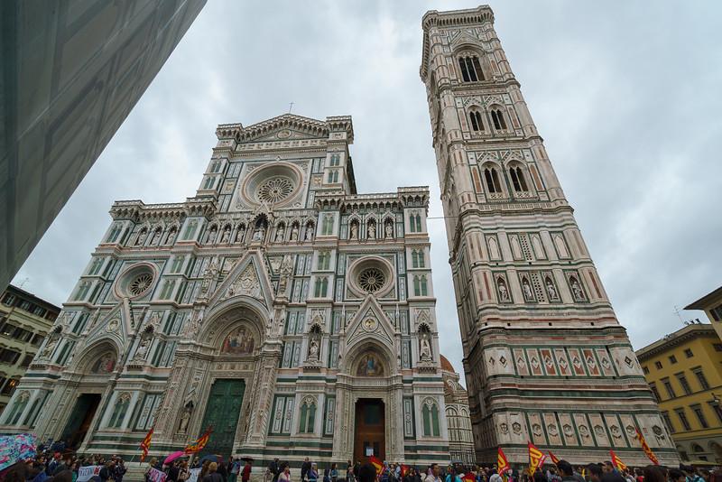 Italy - 2015-3666.jpg