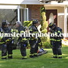 PFD house fire pound ridge rd 10-8-14 167