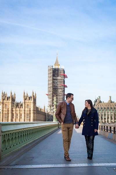 Patricia Fernanda e Jairo Guarienti , London 2018  by Ewa Horaczko--IMG_7052-Edit.jpg