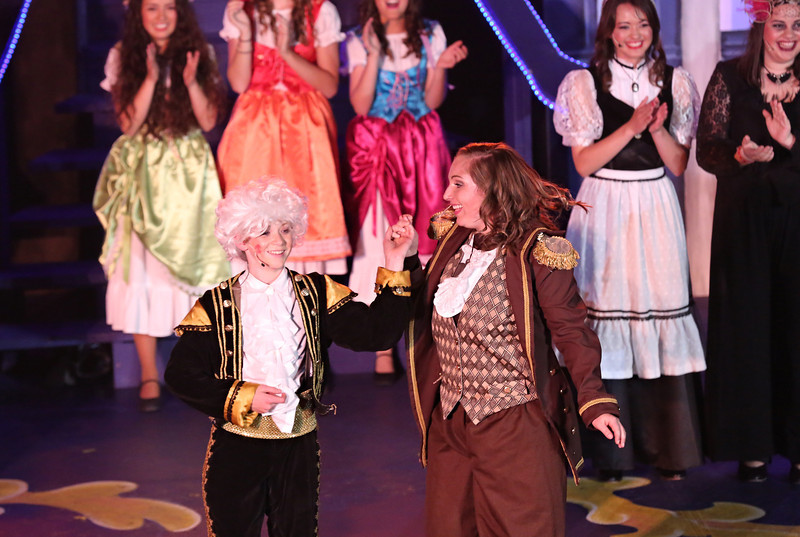 Debbie Markham Photo-Closing Performance-Beauty and the Beast-CUHS 2013-171.jpg