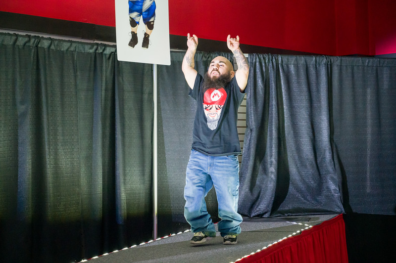 Micro Wrestling-10.jpg