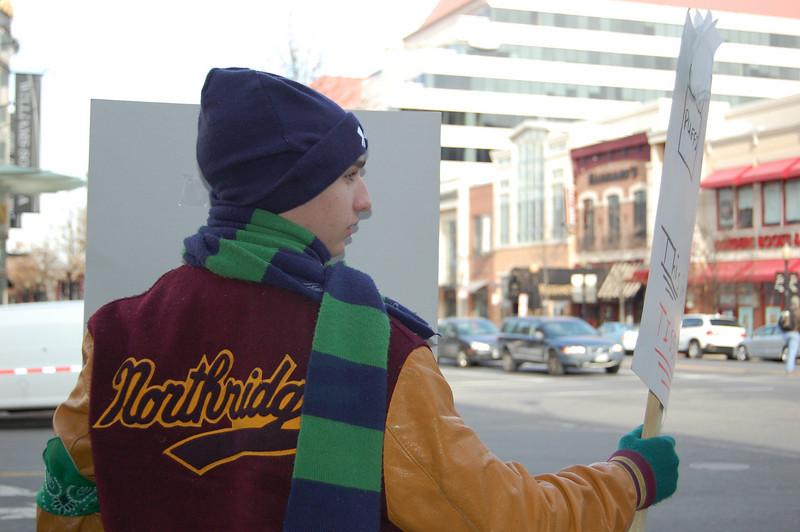 Northridge March for Life 2011 (22).JPG
