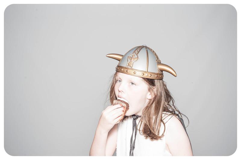Alison+Jules-Wedding-Photobooth-107.jpg