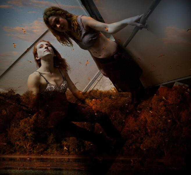 Molly and Emma Sky copy.jpg