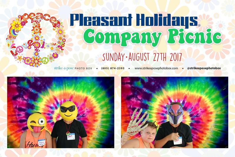 Pleasant_Holidays_Picnic_2017_Prints_ (12).jpg