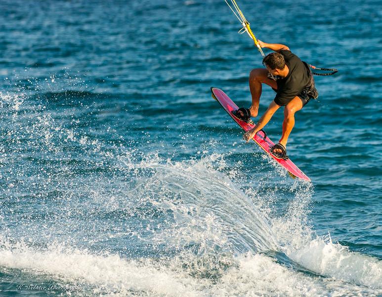 2017 Kiteboarding - Delray Beach (33 of 132).jpg