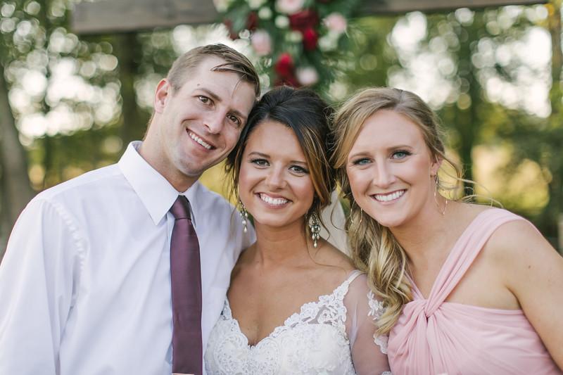 395_Aaron+Haden_Wedding.jpg