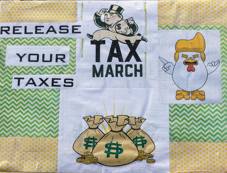 TaxMarch_Disenhof_-66.jpg