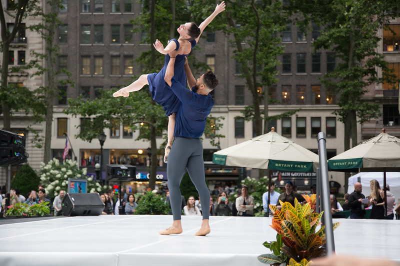 Bryant Park Contemporary Dance  Exhibition-0089.jpg