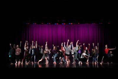 2018-03-02 Spoken Dance Concert
