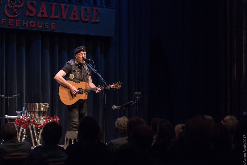 Richard Thompson (6 of 10).jpg