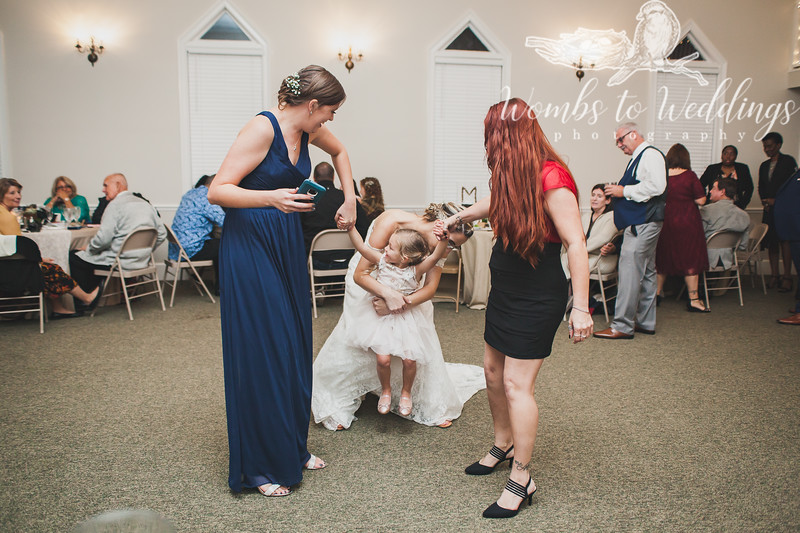 Central FL wedding photographer-3-19.jpg