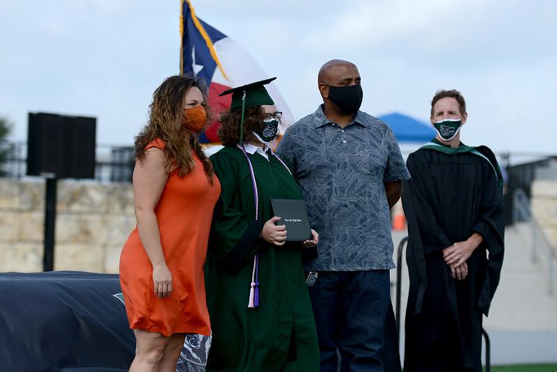 CPHS-Graduation_003.jpg