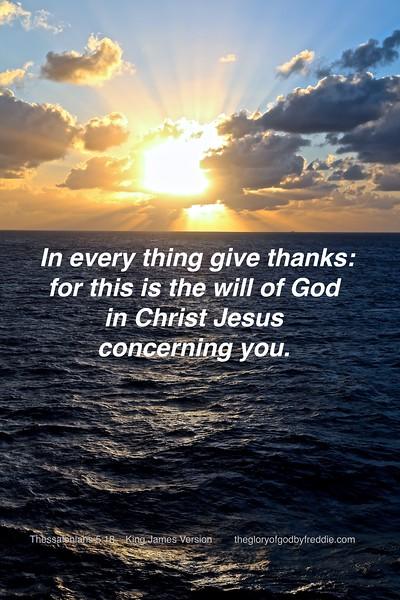 Thessalonians 5-18 h .jpg