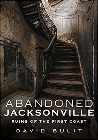 Abandoned Jacksonville.jpg