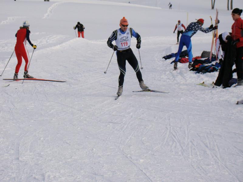 Chestnut_Valley_XC_Ski_Race (49).JPG