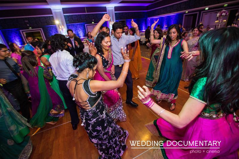 Rajul_Samir_Wedding-1462.jpg