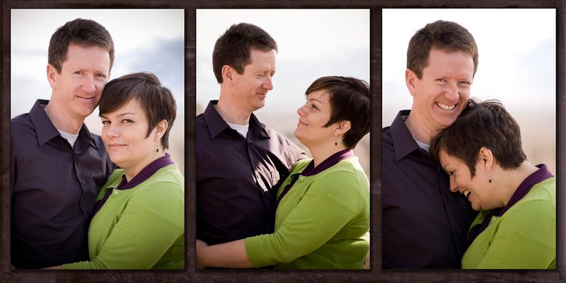 20100328_Burton_triptych.jpg