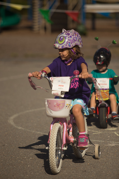 PMC Lexington Kids Ride 2015 350_.jpg