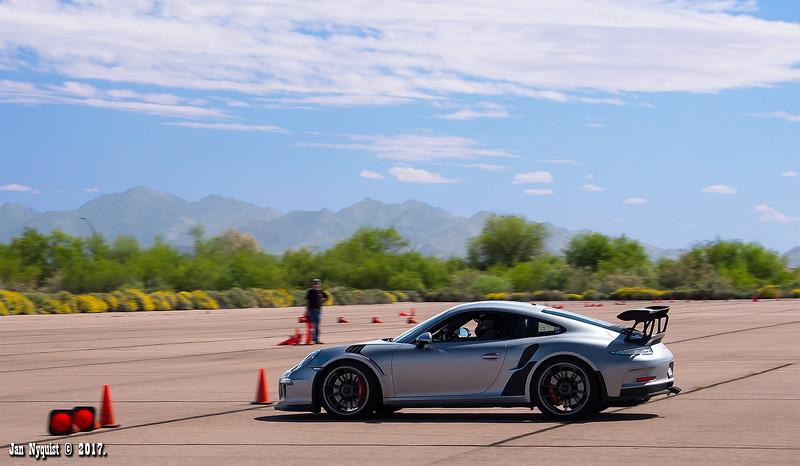 Porsche-GT3-RS-2640.jpg