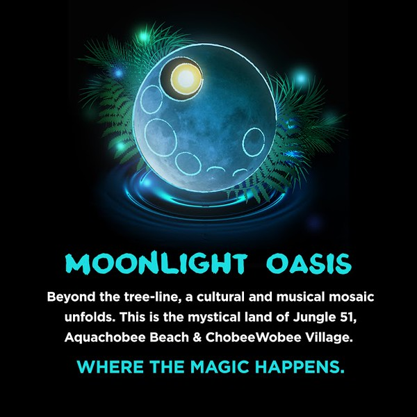 MoonlightOasis.jpg