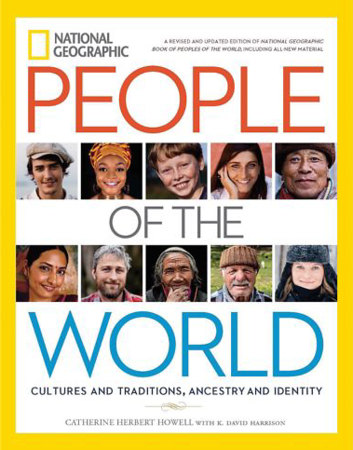 cover-natgeo-people-of-the-world.jpg