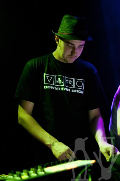 2010-07-24-DJ'er_på_sommerkvarteret-Adrian_Nielsen-06.jpg