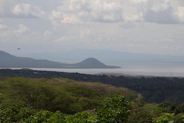 Nicaragua Set 1