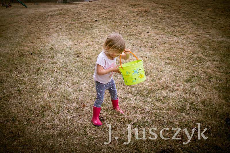 Jusczyk2021-5682.jpg