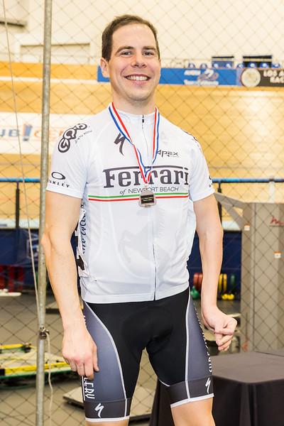 2016 US Para Track Cycling Open_392.jpg