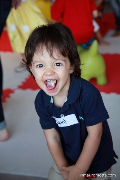 COCA COLA - Dia das Crianças - Mauro Motta (350 de 629).jpg