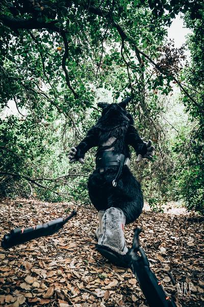 Reaper FurBBQ (33 of 78).jpg