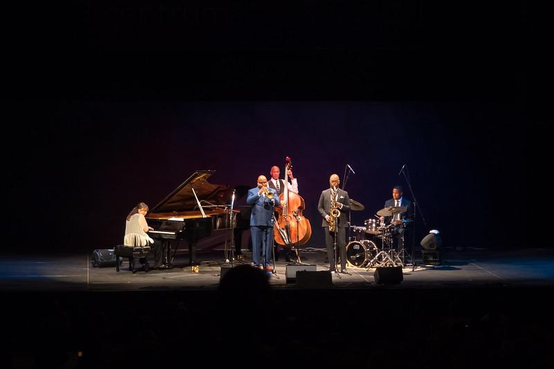 Jazz Pt Townsend 7-2018-7270547.jpg