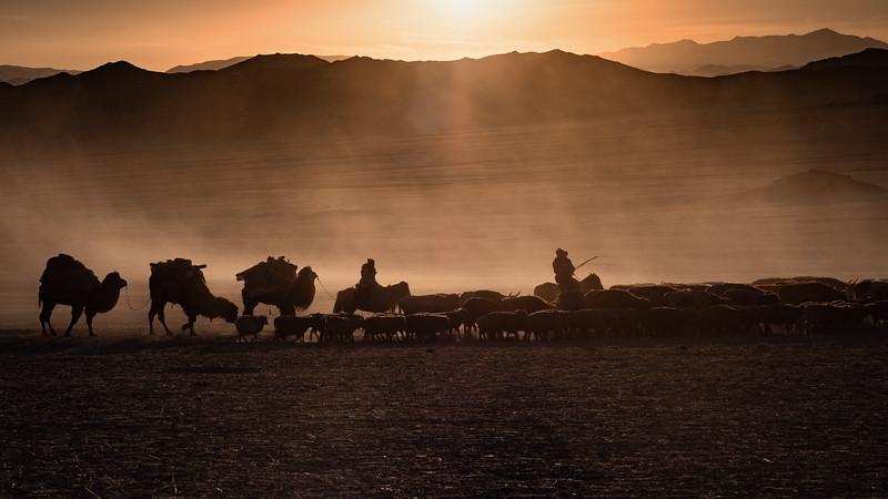 Mongolia - 2020 -6.jpg