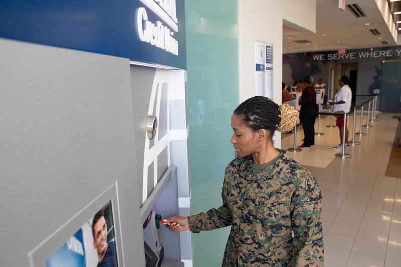 20180905-Marine-female-446.JPG