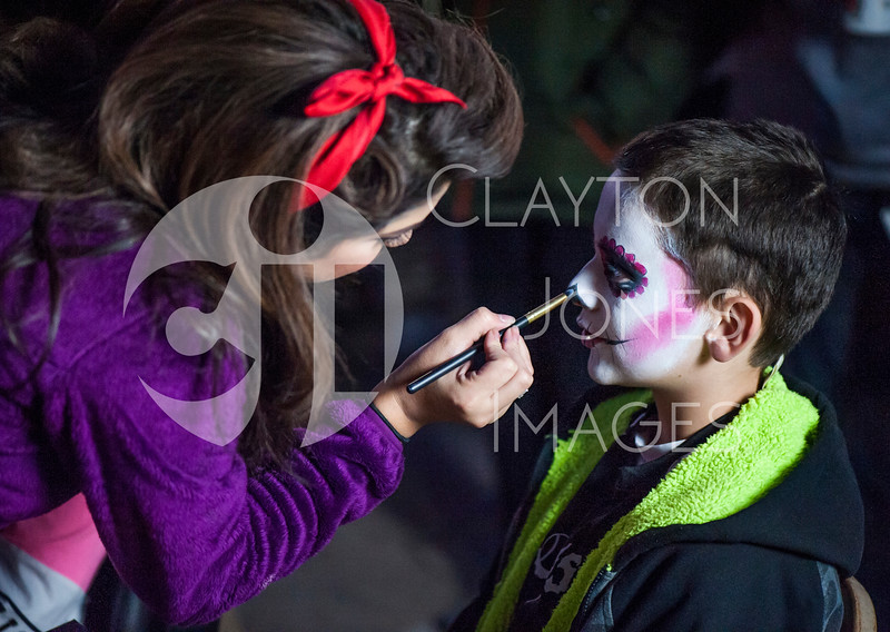 dia_de_los_muertos_festival_2017_175.jpg