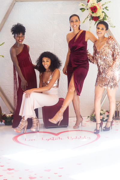 Elle_Sommers_Galentines_Day_Styled_Shoot_DC_Photographer_Leanila_Baptiste_Photos_WEB-070.jpg