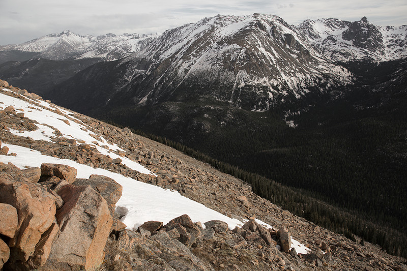 Colorado-34630.jpg