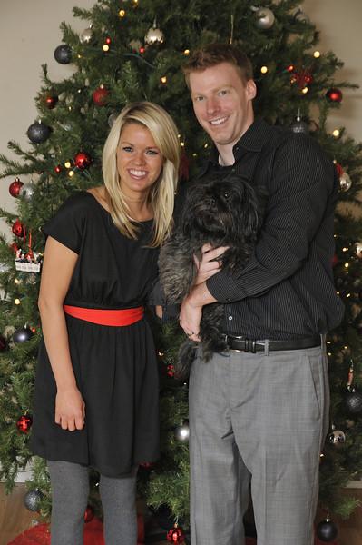 2012-12-15 Pearson Family Holiday Photos 067.jpg