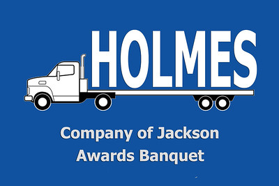 2016-03-19 Holmes Awards Banquet