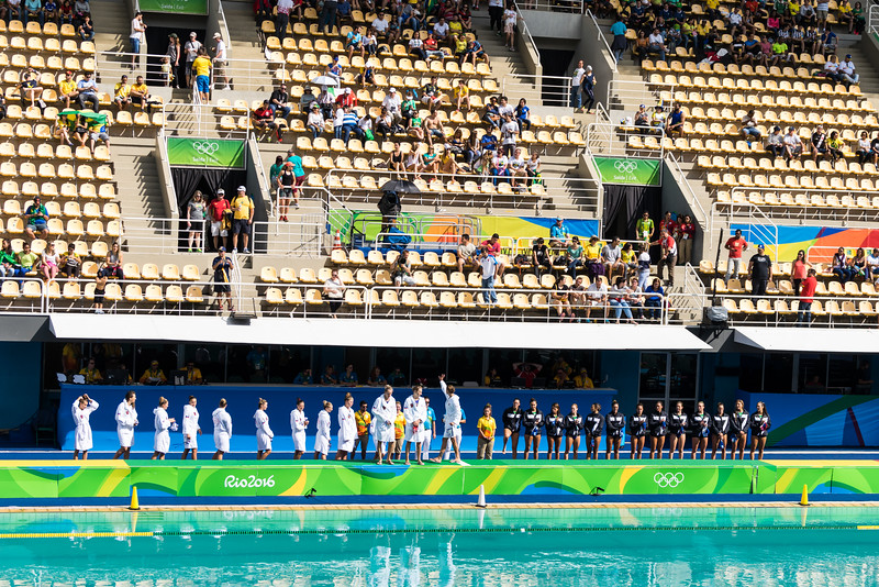 Rio-Olympic-Games-2016-by-Zellao-160813-05713.jpg