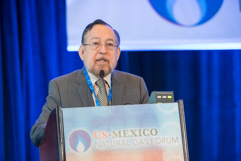 170814 - US-Mexico Forum-15.jpg