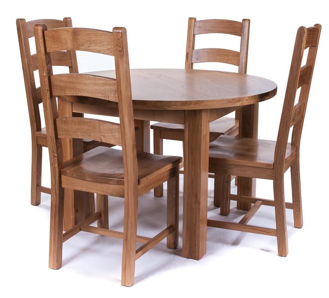 GMAC Furniture-080.jpg