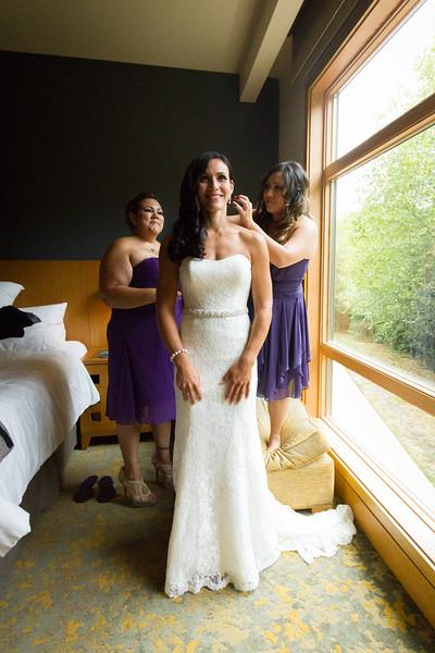 ALoraePhotography_DeSuze_Wedding_20150815_274.jpg