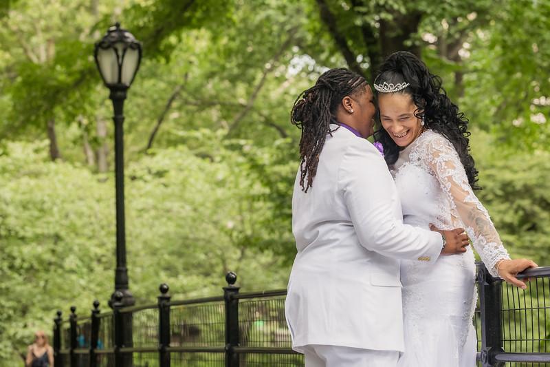 Central Park Wedding - Ronica & Hannah-187.jpg